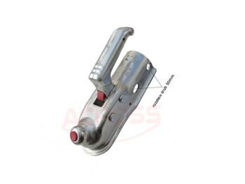 AK160 fi50a
