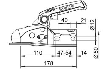 Screenshot_2021-01-20 Zaczep Kulowy ALKO AK270 AK300 fi 50 do 3000Kg(3)