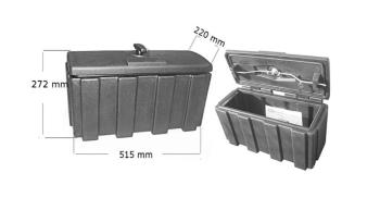Screenshot_2021-02-19 Skrzynka Narzędziowa Do Przyczep Busów ALKO 20kg(1)