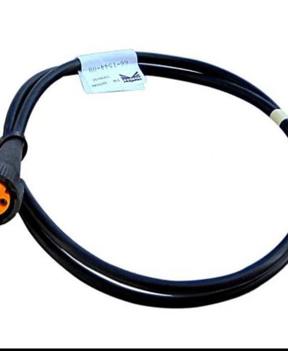 Screenshot_2021-02-27 Kabel Wtyczka Do Lamp ASPOCK 1,0 m żółta lewa