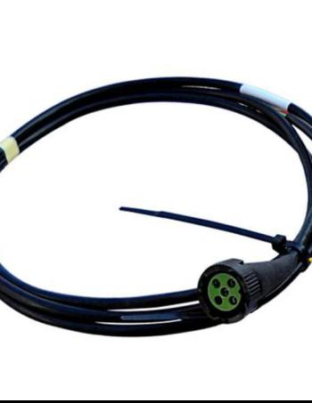 Screenshot_2021-02-27 Kabel Wtyczka Do Lamp ASPOECK 2,0 m prawy