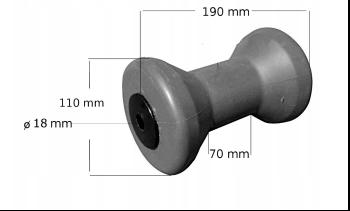 Screenshot_2021-02-27 Rolka Rufowa Kilowa Podłodziowa Szara 190mmFI 18mm(1)